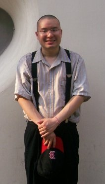 Ken Takusagawa