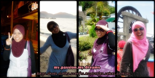 my.passion.my.dreams