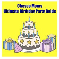 Chester County Moms  Dedicated to providing you and your