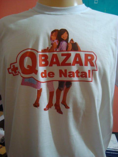 Q BAZAR