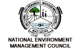 ENVIRONMENTAL INFORMATION FROM NEMC
