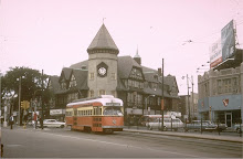 Retro Coolidge Corner