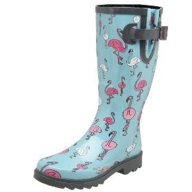 Excellent 1000 Images About Rain Boots On Pinterest  Cute Rain Boots Rain And