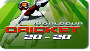 cricket 20 20 world cup