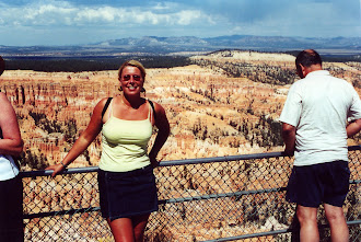 USA Westkust 2000