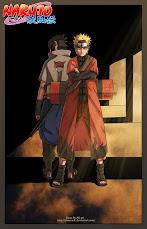 Im a Naruto Fan!!!