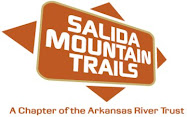 Salida Mountain Trails