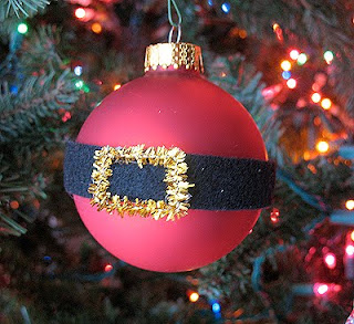 By Amanda | ADULT CRAFTS, Christmas, HOLIDAY CRAFTS, KID'S CRAFTS