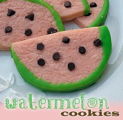 Wmcookiestop