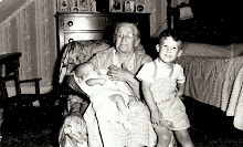 Grandmother Southard