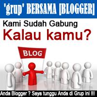 http://3.bp.blogspot.com/_ywxJAJRMZyE/TTAUylPhurI/AAAAAAAAB08/CKgrnRNza1c/s1600/200x200.png