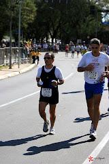 Maratona de São Paulo 2009