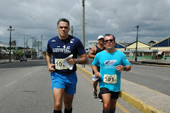 1ª maratona do Recife (2010)