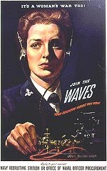 [navy_81-156-aw.jpg]