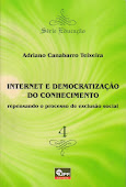 Livro1