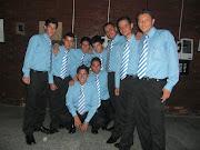 SENA 2010