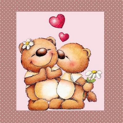 http://3.bp.blogspot.com/_yxkv-cMd1lo/TQ1eStNlqlI/AAAAAAAACkY/qizu4XaUgiU/s1600/kissingbears-bol.mod.1.bmp-1456471.jpg
