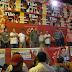 Eleições-2010: FPA Mostra suas Propostas de Governo em Comício no município de Feijó
