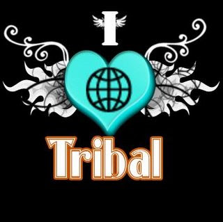 House music download for Tribal house music