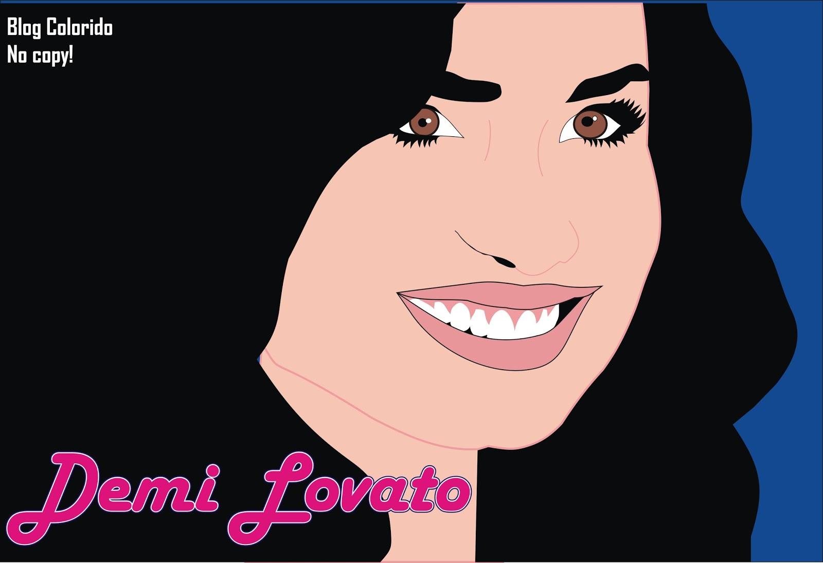 http://3.bp.blogspot.com/_yxxEf78ZTTQ/TMtGqKAJZvI/AAAAAAAAABw/X0ii2kEqsvc/s1600/Demi.jpg