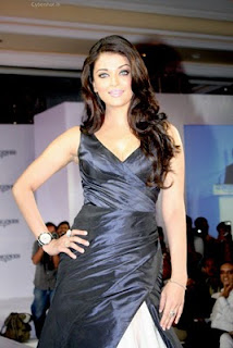 Aishwarya Rai Hot Sexy Photo 1