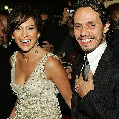 jennifer lopez and marc anthony divorce 2011, jennifer lopez, jenifer lopez, jlo, jlo and marc