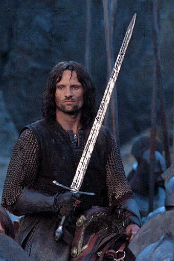 *Amos Hirm* Aragorn2+%2528without+movie+name%2529