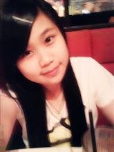 给我微笑:)