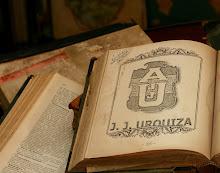 Junto a Urquiza empezamos a escribir nuestra historia...