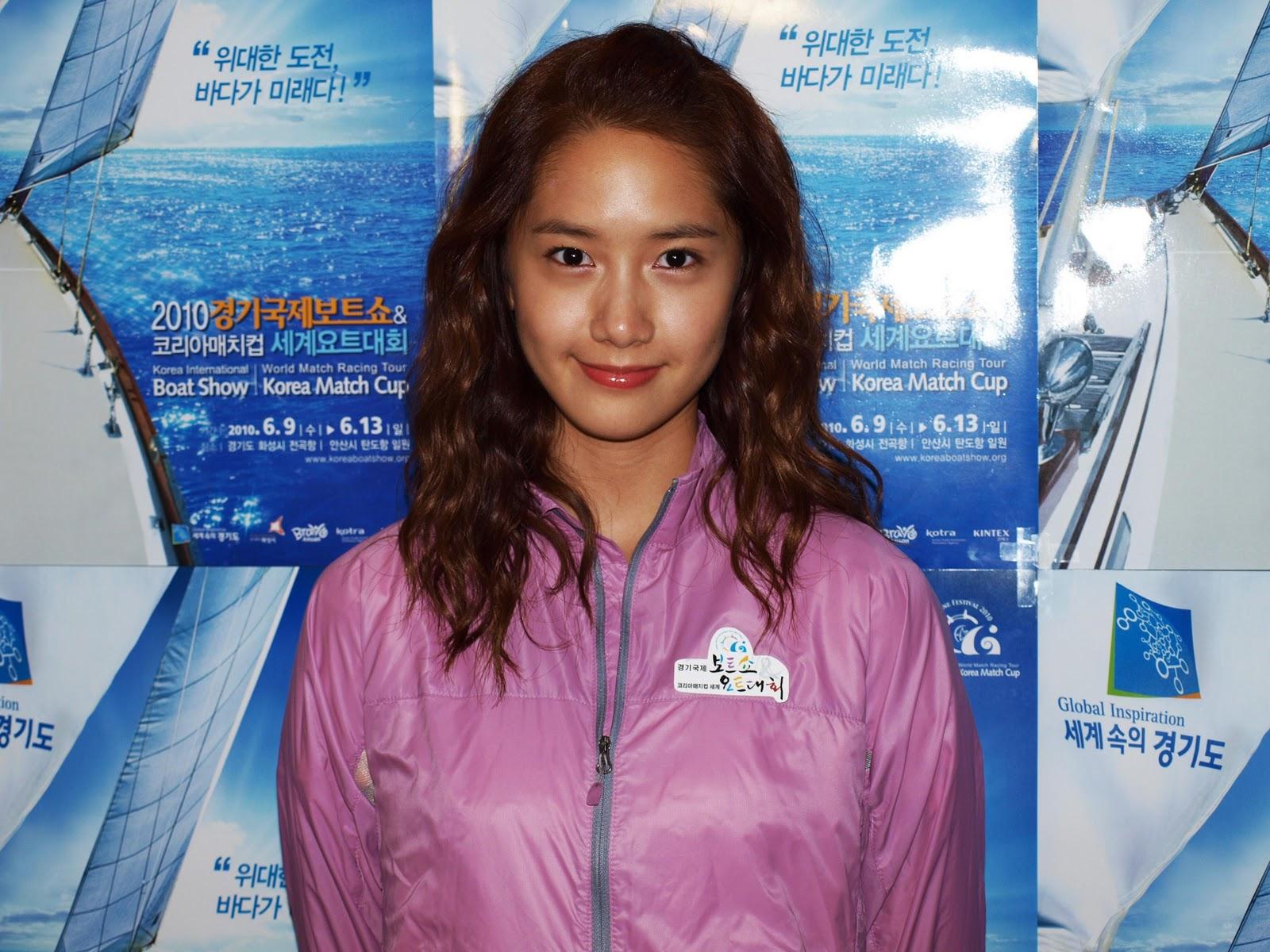 http://3.bp.blogspot.com/_yyDO9aJWtGs/TQGqR8MDktI/AAAAAAAAGIs/oRAaadi_kPM/s1600/101209+Yoona.jpg