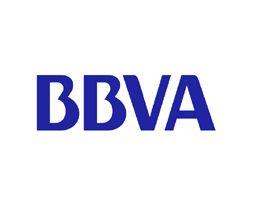 Hipotecas nueva hipoteca online bbva for Hipoteca suelo bbva
