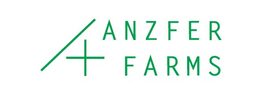 ANZFER FARMS