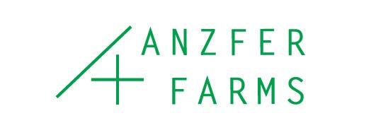 ANZFER FARMS