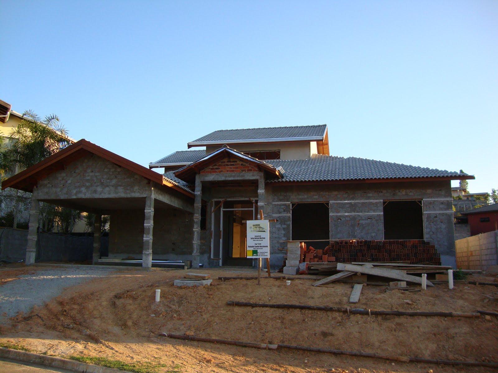 Patios de casas modernas free diseo de exteriores patios for Patios exteriores de casas
