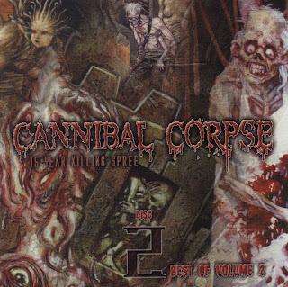 cannibal corpse kill download blogspot