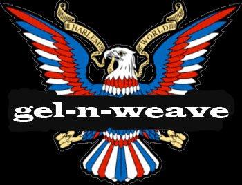 gel-n-weave