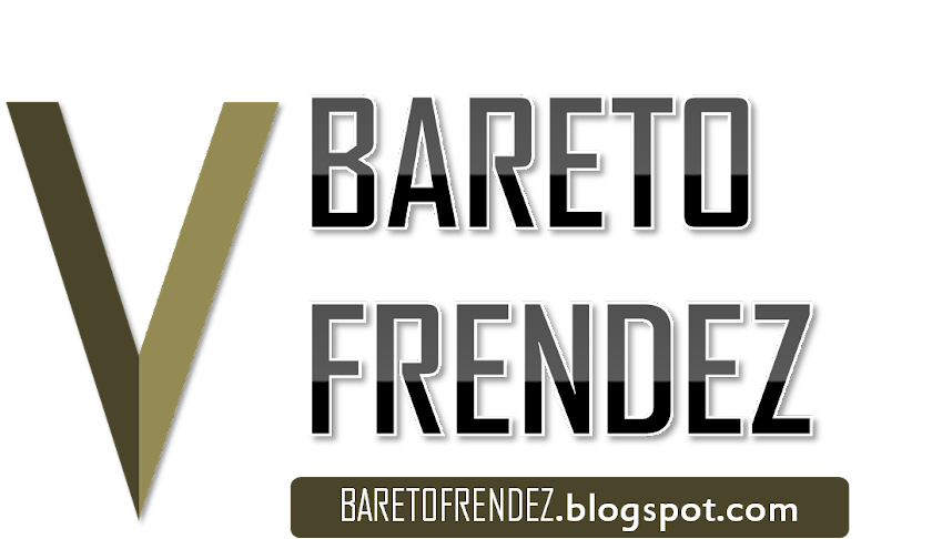Bareto Frendez