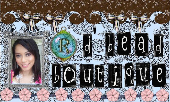 'R' D'bead boutique