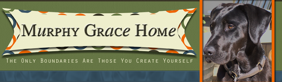Murphy Grace Home