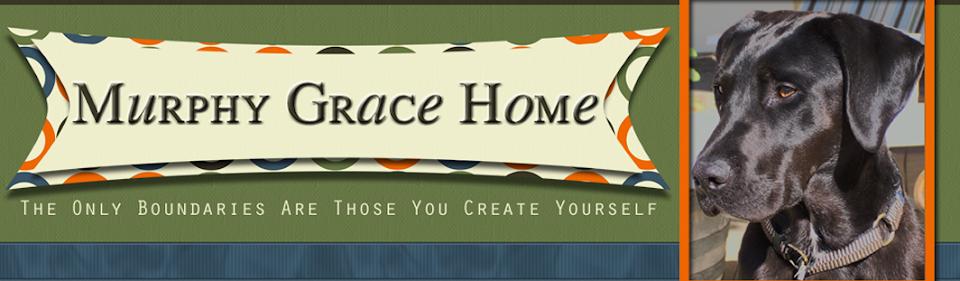 Murphy Grace Home