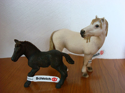 Wildheart's Schleich additions - Page 2 DSC03345