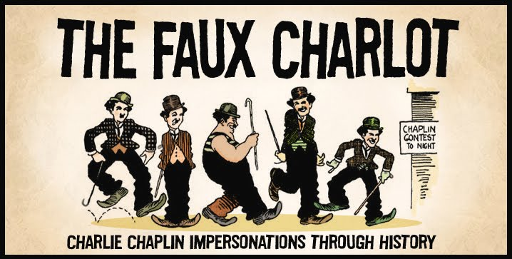 The Faux Charlot