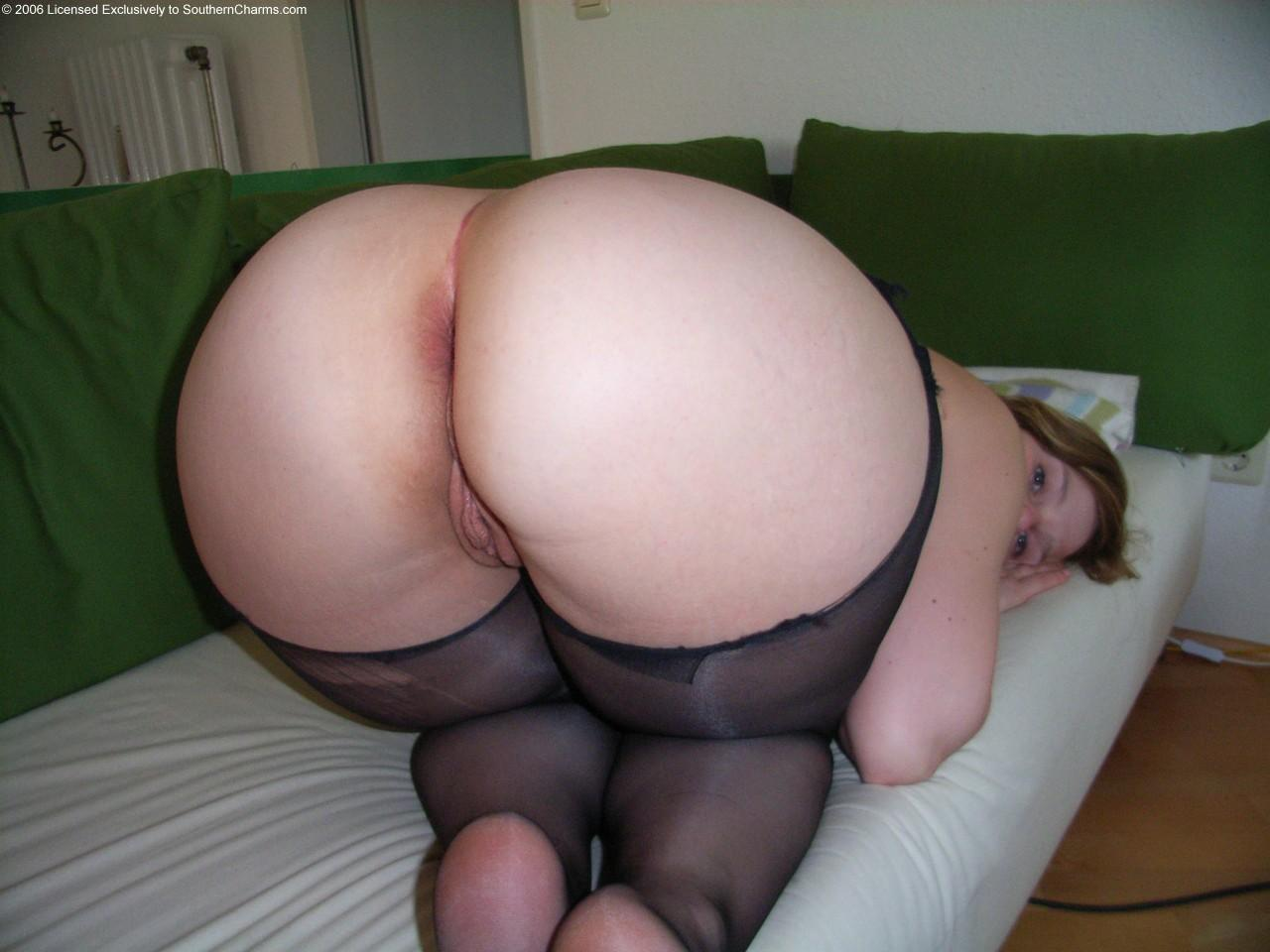 big-butt-bbw videos - studentstan.se