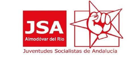 JSA Almodóvar del Río