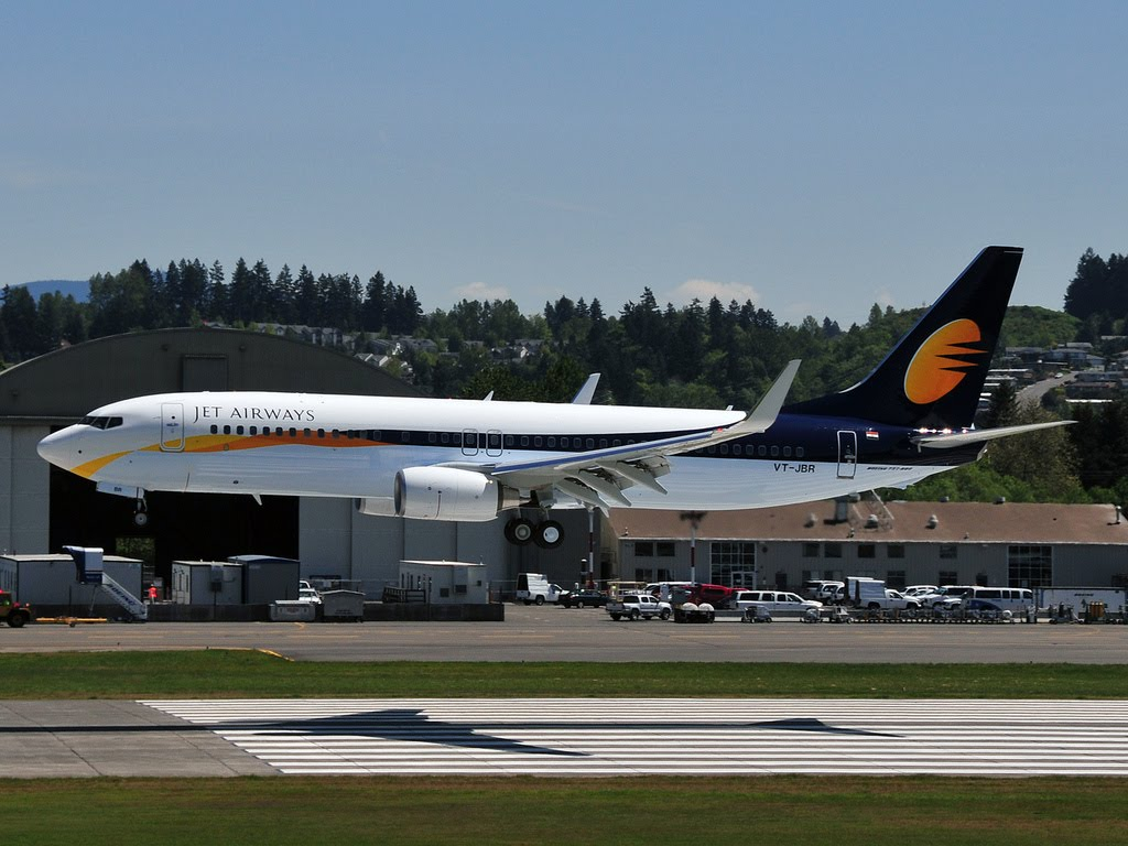4 p s of jet airways Delta's code-sharing with india's jet airways is expanding to london and to  virgin atlantic  etihad used a jet airways 777 on its sfo-abu dhabi run for  over a year  ps facebook is taking its time merging our previous pages into  the new.