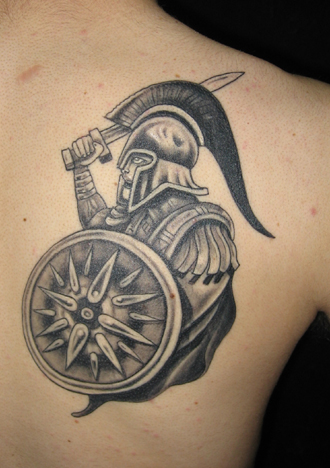 Warrior_tattoo_02jpg