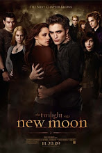 Team Cullens!