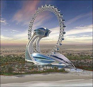 Luxuriuos hotels the best diamond ring hotel dubai for Best design hotel dubai