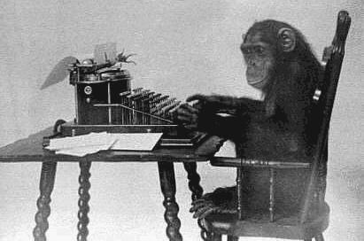 [Monkey-typing.jpg]