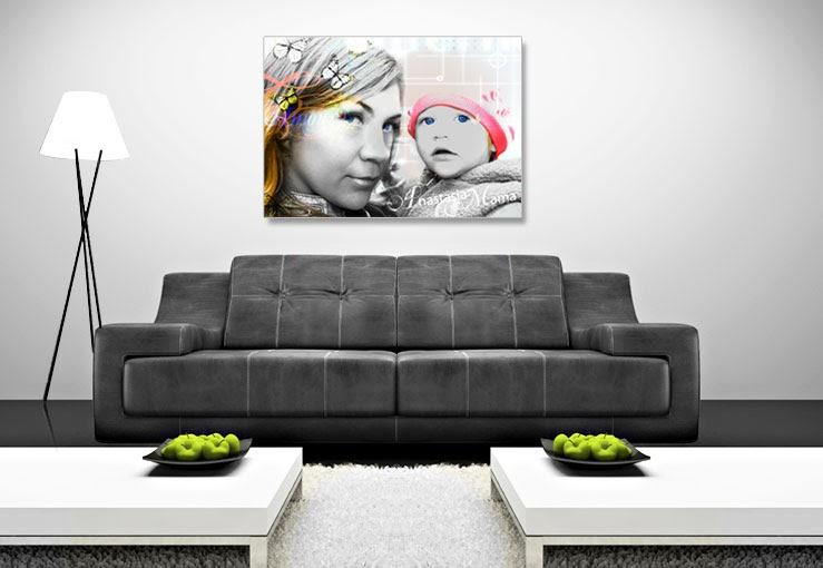 mes bonnes adresses casablanca impression et tirage sur plusieurs supports. Black Bedroom Furniture Sets. Home Design Ideas